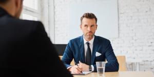 highline conseils - aborder la question du salaire 4